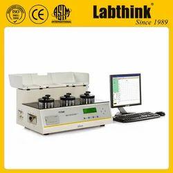 Oxygen Permeability Testing Apparatus