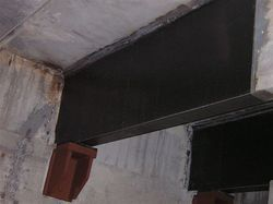 Structural Retrofitting Consultants in Delhi-Ncr