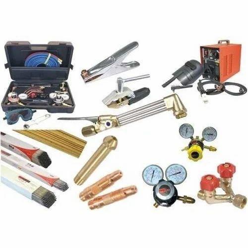 iti electrician tools, बिजली मिस्त्री उपकरण - moon ...