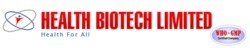 HEALTH BIOTECH LIMITED