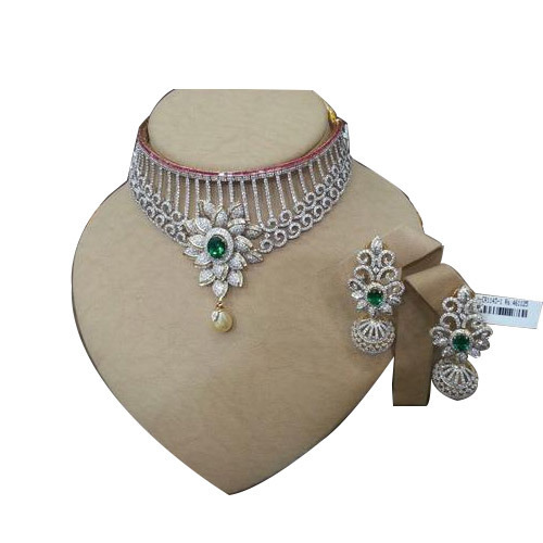 Image result for Handmade Diamond Jewellery