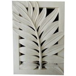 Cultured Marble Panel