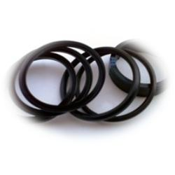 Rubber Seals & Sealing Solutions