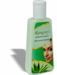 Rangrej's Aromaatherapy Aloe Vera Facial Cleanser