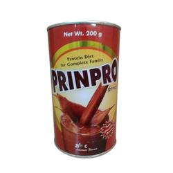 Prinpro Powder