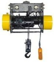 Electrical Monorail Hoist