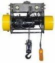 Electrical Monorail Hoist