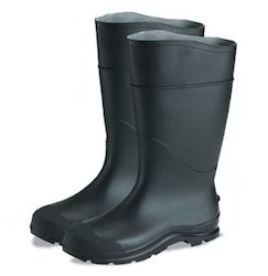Safety Gumboot