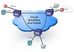 Emulation Data Validation Service