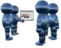 Advisory On IT Financial Accounting