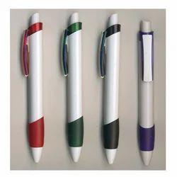 Plastic Ball Pens