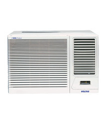 Voltas 2 Star Window Air Conditioner