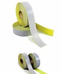 Skived PTFE Tape