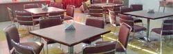 Dinning Restaurant Booking Services