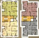 Falnir Residency