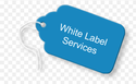 White Label Services