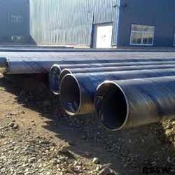 API-5L-X-70-PSL-1-OR-PSL-2 Carbon Steel Seamless Pipe