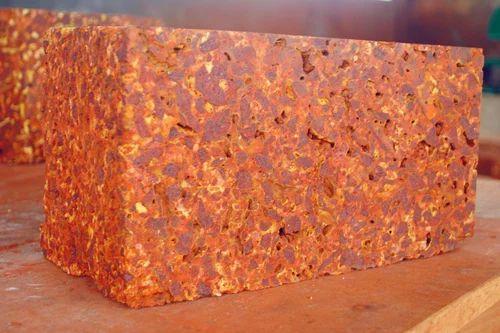 Laterite Stone Work In Kasaragod Id 8636885548