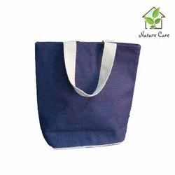 Natural Jute Handbags
