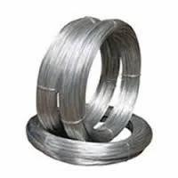 Galvanized GI Earthing Wires