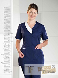 Hospital Uniform for Nurses