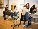 Beauty Salon Financing