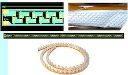 Flexible Circuits Design