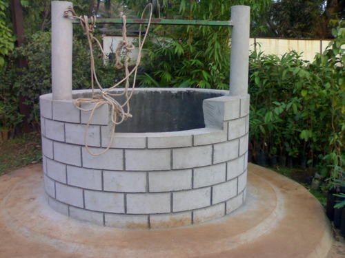 rcc wells aadarsh well service provider in kankavli sindhudurg