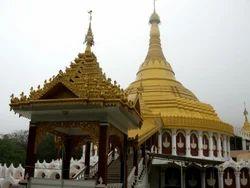 Dhammagiri