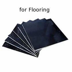 MDF Board for Flooring