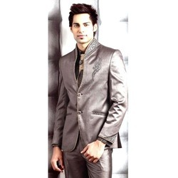 Men S Wedding Suit