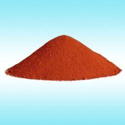 Bayferrox Iron Oxide Powder