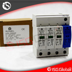 Three Phase Surge Protector