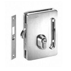 Pictures Of Sliding Glass Door Foot Lock