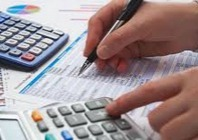 Accountancy Coaching Classes