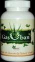 Gasoban Gastric Powder
