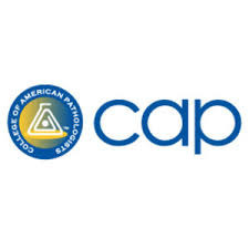 Cap Accreditation Certification Services - Institute Of Applied ... fc202e0bc08
