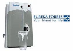 Eureka Forbes RO Water Purifier
