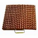 Wooden Mat (Acupressure Mat)