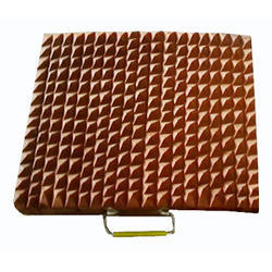 Wooden Mat Acupressure Mat At Rs 399 Onwards