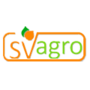 SV Agrofood