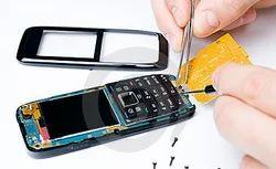 Mobile Repairing