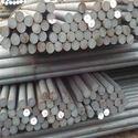 Bearing Steel Round Bar
