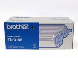 Brother Printer Toner