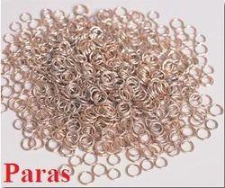 Brazing Rings