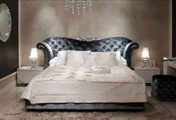 Royal Bedroom Bed