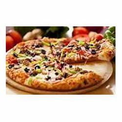 Pizza Seasonings