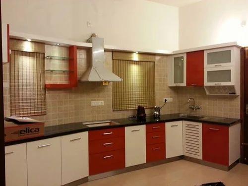 the showcase us design inc co kitchen tksi centennial home pro