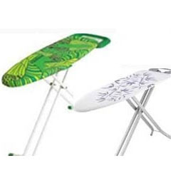 Colorful Designer Ironing Boards