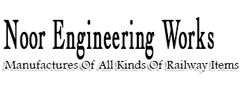 Noor Engineering Works